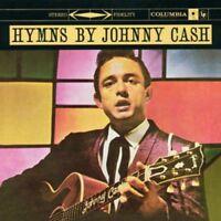 "JOHNNY CASH ""HYMNS BY JOHNNY CASH"" CD NEU"