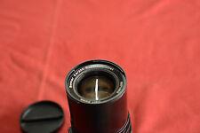 Zeiss 250mm f5.6 Carl Zeiss 'Superachromat' Lens [Hasselblad]