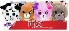 """LIL PEEPERS 8"""" - Dogs Assortment"""