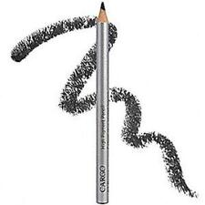 Full Size Cargo High Pigment Liner Eye Pencil 01 Black
