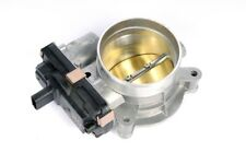 NEW GM OEM 12617792 FUEL INJECTION THROTTLE BODY FOR 2014-2018 CHEVROLET GMC