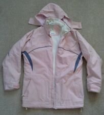 DARE 2 BE JACKET SIZE 14