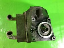 FORD S MAX GALAXY MK3 OIL FILTER COOLER HOUSING 1.8 TDCI 4M5Q6B624BD 2006-2010