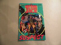 Grimjack #13 (First 1985) Free Domestic Shipping