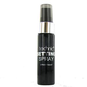 Technic Setting Spray 30ml