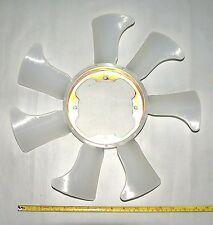 Engine Cooling Fan for Truck D21 Frontier D22 Exterra WD22 KA24E/DE Engine