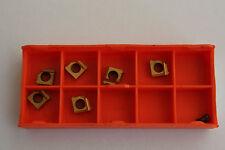 Vargus Carbide Thread Inserts - MINIPRO  5LIR 32UN ( VKP )