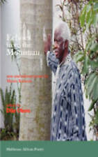 Echoes from the Mountain. New and Selected Poems by Mazisi Kunene-ExLibrary