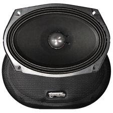 "NEW American Bass 6x9"" Midrange Speaker *pick 2 priced as pair* VFL6X9MR"