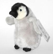 Uni-Toys Neuware kleines Pinguin Baby ca.17cm groß