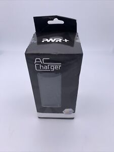 PWR+ AC Charger for Most Asus systems AC2-UL DC 19V3.42A