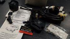 007321 Alarm Antifurto AUTO Modulare Nissan con chiavetta Originale