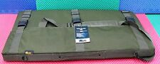 US PeaceKeeper Tactical Shooting Mat OD Green Water Resistant P20300