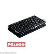 Genuino MIELE Active Air Clean Filter Gato Y Perro S5260 s5261 tt5000 sf-aac50 FR