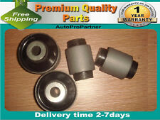 SALE 4 FRONT LOWER CONTROL Arm BUSHING HONDA PILOT 03-08