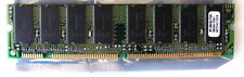 Micron 256 Mo PC 133 DIMM 256 MB DDR133 PC-133 SDRAM DDR 48LC16M8A2