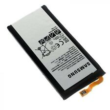 New OEM EB-BG890ABA 3500 mAh BATTERY FOR AT&T SAMSUNG GALAXY S6 ACTIVE SM-G890A