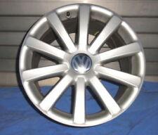 VW-Deckel (H) Ja/Mit lackierte Felgen fürs Auto