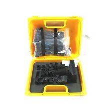 Launch adapterbox Kabelset pour personnes âgées véhicules, x431, DG utilisatrices, Diagun, pro compatible