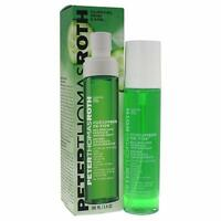 Peter Thomas Roth Cucumber De-Tox Balancing Essence Water Mist 3.4 oz/100ml