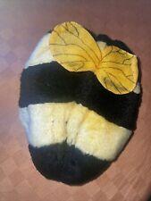 Konvolut Anne Geddes-Baby Bumble Bee Puppe 15 Oberteil Ersatzteil