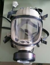 Typhoon Powered Air Purifying Respirator With Power Pack Amp 2 Extra Filters