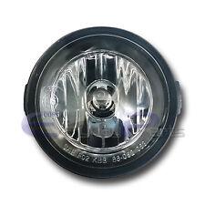 Driver or Passenger Side Fog Light Lamp Assembly for 07-15 Nissan Infiniti 1 PC
