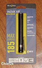 INOVA XP 2AAA LED Pen Light 185 Lumens Nite Ize