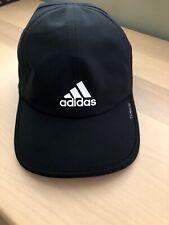 Adidas Mens SuperLite Pro Run Hat