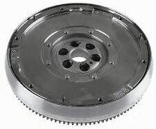 SACHS Flywheel 2294 000 109
