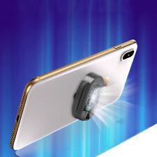 Mobile Phone Cooler Holder Cooling Fan Gaming Shooter Portable Heat Sink Game