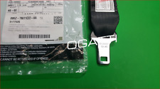 BRAND NEW OEM FORD MULTIPLE Seat Belt Extension Extender OEM DB5Z-78611C22-AA
