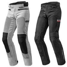 Pantalon Rev'it doublure thermique pour motocyclette
