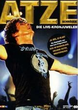 Deutsche Live Sony Music Entertainment's - Musik-CD