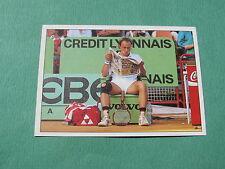 N°222 ATP TOUR TENNIS 1992 PANINI 92