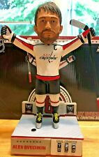 Alex Ovechkin Goal Counting Bobblehead