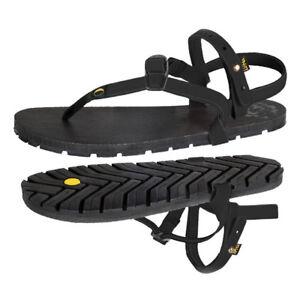 LUNA ORIGEN 2.0 Huaraches Adventure Sandals Gnarly Trail & Urban WAS £119.99