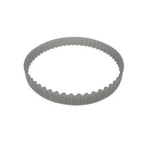 25T10/1210 Polyurethane Timing Belt