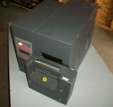 MONARCH 9855 RFID DRIVERS FOR WINDOWS MAC