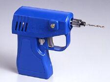 TAMIYA MODEL KIT TOOL CRAFT 74041 Electric Handy Drill for Plastic New