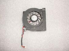 CPU Cooling Fan UDQFWPH01CQU Dell Latitude D600 D500