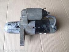 RX8 RX-8 192 / 231 PS - STARTER MOTOR ( MANUAL) GENUINE MAZDA M001T30471