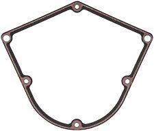 James Gasket Cam Cover Gasket JGI-58118-14-VIC 04-9976 681-7003