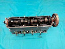 Original PORSCHE 924 125 PS 92 KW  2,0 Motor Zylinderkopf 047103373
