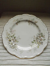Royal  Albert Howarth bone china  salad plate 1st