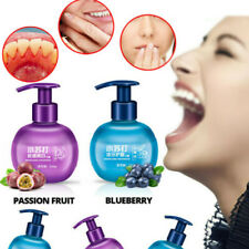 Instant Clean Intensive Stain Removal  Toothpaste Fight Bleeding Gums