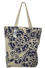 Travel & Shopping Bags