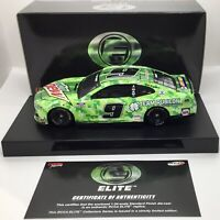 "2020 1/24 #9 Chase Elliott ""Mountain Dew/ Team Rubicon Elite - 1 of 373 SD SHIP"