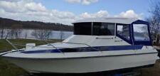 Motorboot ARCOA 760