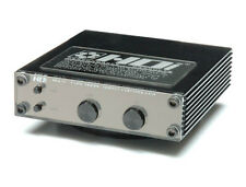 Geniune HDI  electronic turbo Boost Controller TYPE-D instock SE